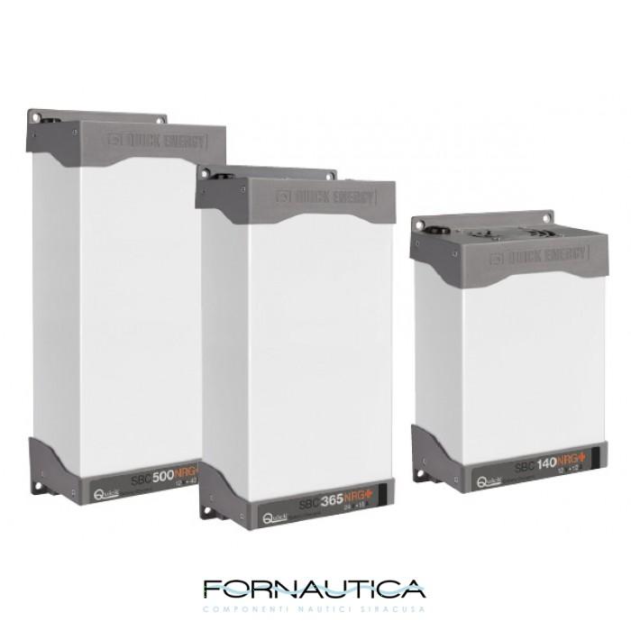 Schema Elettrico Nrg Power : Caricabatterie quick sbc nrg fr v a uscite fornautica